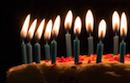 Nueva Web - Tercer aniversario