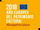 2018_Año_Europeo_Patrimonio_Cultural