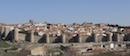 Viaje de prácticas: Ávila (actualizado con fotos, 10-11-2013)