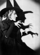 Brujas de cine - Seminario