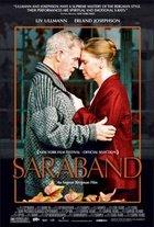 Saraband