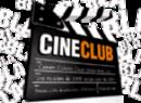 Cine Club Universitario