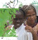II Curso de Cooperación para el Desarrollo