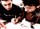 Facultad Humanidades Toledo -- Curso Iniciación al Trabajo Histórico