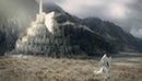 De Narnia a la Tierra Media. El mundo narrativo de C.S. Lewis y J.R.R. Tolkien