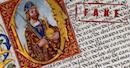 Falsos: La manipulación de las fuentes históricas. Seminario núm. 50 de la Facultad
