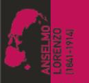 Presentación del libro Anselmo Lorenzo