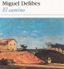 Día del libro 2010 - Lectura pública El Camino