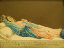 Creencias y Ritos en torno a la muerte y los muertos (Actualizado, 30-10-2012)
