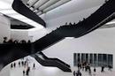 Museos en el siglo XXI