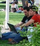 Jornadas de salidas profesionales en Humanidades
