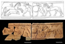 Conferencia de Arqueología