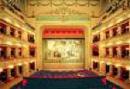 Conferencia Teatro breve