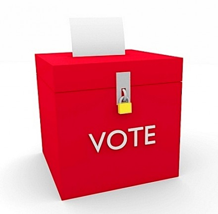 actividades-elecciones15