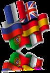 Idioma extranjero