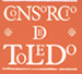 Consorcio de Toledo - Beca de colaboración