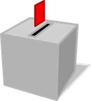 Junta de Facultad: proclamación de miembros electos, 2012