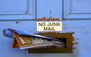 ¿Escribir un correo electrónico es escribir una carta?