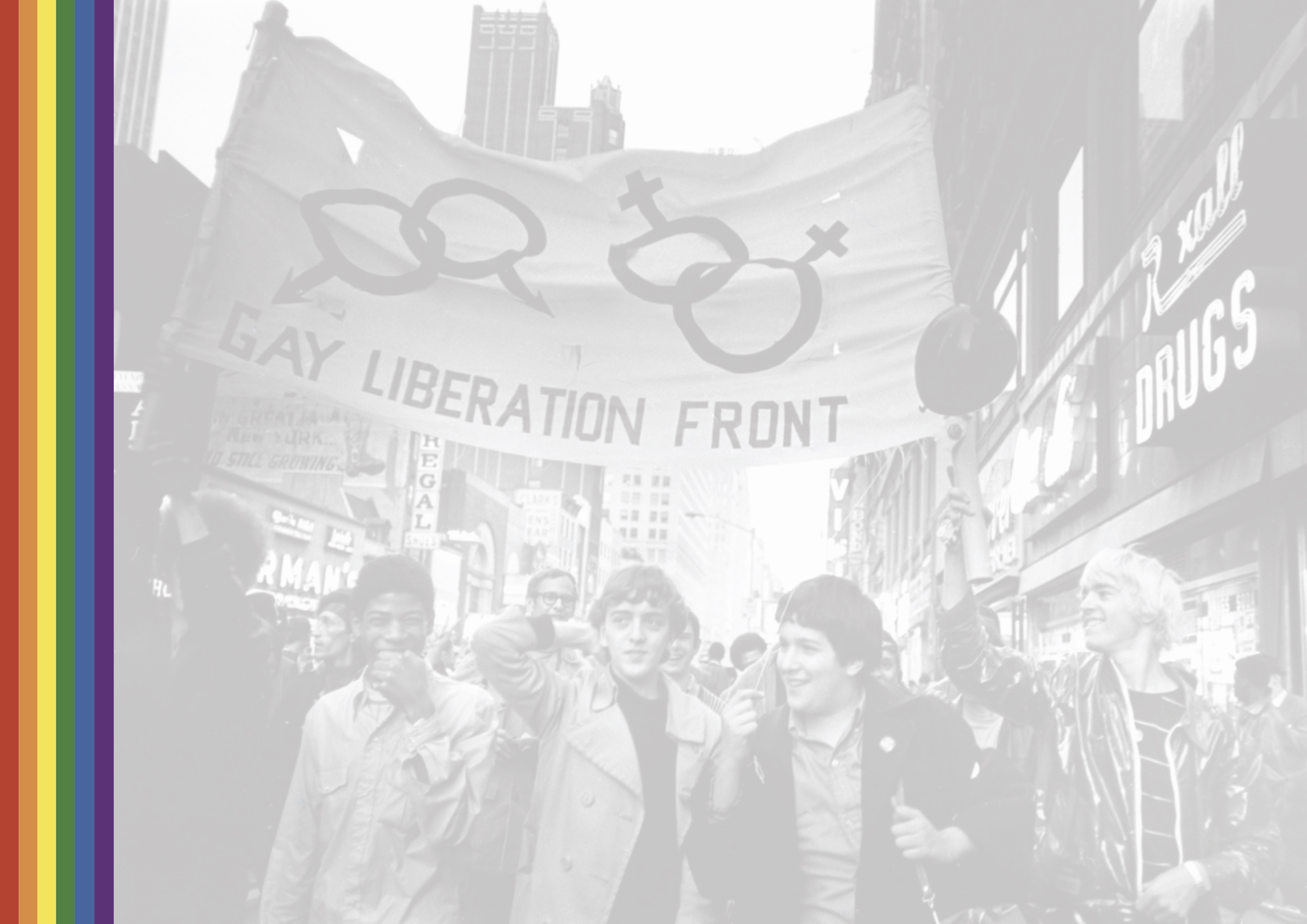 gay-front-1970