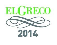 El Greco en su IV Centenario - Congreso Internacional