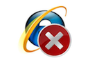 Si utilizas Internet Explorer te interesa esta noticia
