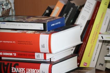 Grado en Humanidades y Patrimonio