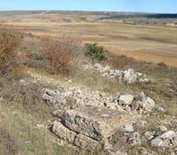 Excavaciones en La Cerca - 2010