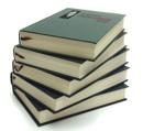 Presentación de libros