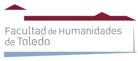 nuevo-logo-facultad-humanidades-2016