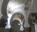 III Máster en Cultura y Patrimonio - 2010