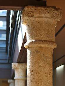Máster Universitario en Patrimonio Histórico
