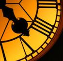 Nuevos horarios para el curso 2011-2012