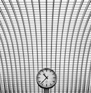 Horarios para el curso 2012-2013