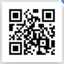 El catálogo de la biblioteca en versión móvil