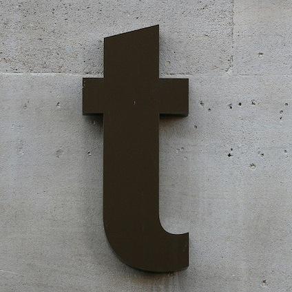 tfg_424