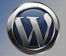 Hasta Microsoft se apunta a WordPress
